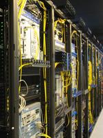 NetApp verdrängt HP als drittgrößten Storage-Hersteller