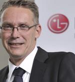 »LED-TV-Markt wird von wenigen Anbietern beherrscht«