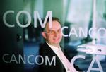 So stellt sich Cancom nach dem HOH-Verkauf auf