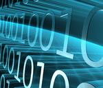 SAP LiveCache: Mit dem richtigen Server stimmt die Performance