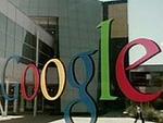 Google dementiert Sicherheitslücke in Chrome