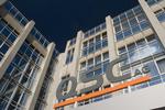 QSC erweitert Vorstand