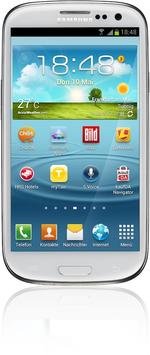 Unternehmen hinken bei mobilen Anwendungen hinterher