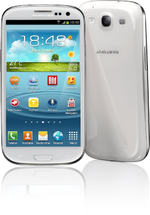 Samsung deklassiert die Smartphone-Konkurrenz