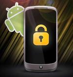 Kostenloser Schutz für Smartphones