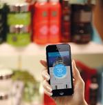 Shopkick gibt Geschäft in Deutschland auf