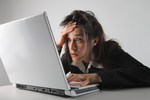 So werden soziale Netzwerke zur leichten Hackerbeute
