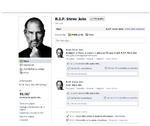 Kriminelle ködern mit iPad-Verlosung auf Facebook