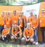 Sysob macht Partner zu Gipfelstürmern