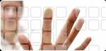 Sysob vertreibt Tippverhaltensbiometrie-Lösungen