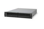 Sysob vertreibt WAN-Appliance mit Multi-Gigabit-Durchsatz