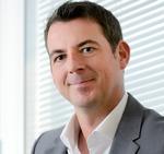 Tech Data Azlan erweitert Partnerschaft mit IBM