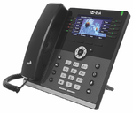 Tiptel führt neue IP-Telefon-Serie ein
