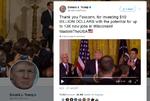 So hat Trump Foxconn (nicht) in die USA gelockt