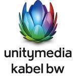 Unitymedia und KabelBW unter einem Dach