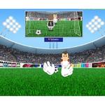 Verbatim startet Online-Fußball-Gewinnspiel