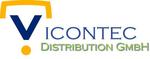 Vicontec Distribution formiert sich