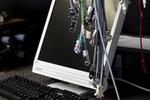 Forscher entwickeln Hacker-Früherkennung