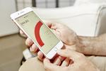 Handyshop-Inhaber klaute Rufnummern bei Vodafone