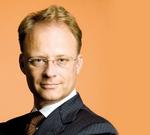 Christoph von Poser verlässt Xerox