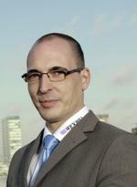 Wick Hill vertreibt Symantecs Cloud-Dienste