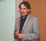 HoH-Gründer Martin Wild geht zu Media Saturn
