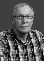Wortmann: Dieter Biermann verstorben