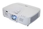 Projektor von Viewsonic überzeugt beim doppelten Praxistest