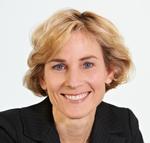 Xerox ernennt Kathryn Mikells zum CFO