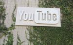 YouTube-Chefin ruft zu Protest gegen EU-Urheberrechtspläne auf