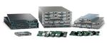 CA verwaltet Ciscos »Unified Computing System«