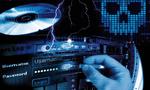 IT-System der Stadt Frankfurt offline