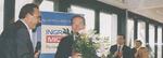 Gerhard Schulz übergibt den Stab bei Ingram Micro an Marcus Adä