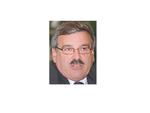 Ralph Büttner, Projektleiter National-Accounts bei Konica Minolta Business-Solutions Deutschland: »Wir setzen unser Systemmanagement-Tool Intelligent-Document-Consulting (iDOC) ein, um überhaupt Akzeptanz bei den Kunden zu finden. Wir geben unseren K