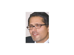 Ahmed el Husseini, Marketing-Manager Professional & Managed-Services bei Lexmark Deutschland: »Richtig interessant im Sinne der TCO und vor allem des ROI, wird es erst, wenn man den Business-Case mit der Produktivität aufmacht. Eine Lösung macht sich
