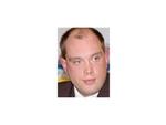 Frank Strotmann, Produkt-Spezialist Lösungen bei Kyocera Mita Deutschland: »Häufig ist der typische Anspruch der Kunden die Konsolidierung. Die Geräteparks sollen kleiner werden.« Dabei sei die Erfassung der gedruckten Seiten und die damit verbundene