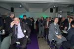 NEC Multeos Launch