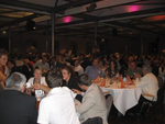 Erfolgreiche Hausmesse »Inform 2007«