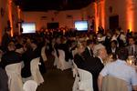 IBM/ISS-Partnertreffen bei Lissabon