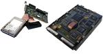 SCSI-Festplatte: Marge von 50-70 Prozent für gebrauchte Systeme