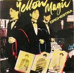 Kabel und Maschinen statt Gitarren: Die japanischen Synthi-Klassiker Yellow Magic Orchestra