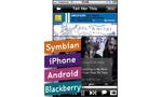 Tune Wiki: Musik-Tool trifft Web-2.0-Community: Die kostenlose Applikation Tune Wiki sucht zu jedem Song aus Ihren eigenen Playlists den entsprechenden Text (Lyrics) in einer von den Nutzern selbst gepflegten Datenbank. Die komplette Community lässt