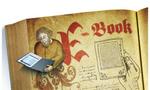 3. E-Book-Reader: So ziemlich jeder muss zugeben, dass E-Reader wie Amazons Kindle eine der praktischsten Erfindungen aller Zeiten sind. Sie wiegen so viel wie ein Taschenbuch, sind dabei deutlich schlanker, fassen mehr Bücher als man in einer Lebens