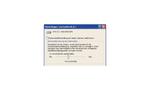 Je mehr Speicherplatz Sie reservieren, desto mehr Wiederherstellungspunkte merkt sich Windows.  2. Schritt: Vorgaben anpassen  Windows reserviert für die Systemwiederherstellung einen gewissen Prozentsatz an Speicherplatz auf allen Festplattenlaufwer