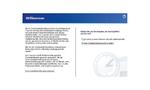 Die Kurzbeschreibung hilft später beim Identifizieren der einzelnen Wiederherstellungspunkte.  1. Schritt: Sicherungspunkte speichern  Vor der Installation neuer Hard- und Software empfiehlt es sich eine Momentaufnahme des Systemzustands anzulegen. S