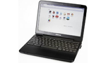 Chromebook der ersten Stunde: Samsung Series 5