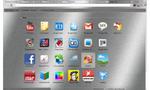 ChromeOS: Der Browser ist die Oberfläche
