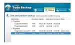 """Geben Sie der Sicherung eine sinnvolle Bezeichnung und setzen Sie im nächsten Schritt einen Haken vor der Systempartition, von der Windows startet: In der Regel ist das """"(C:)"""". © PCgo"""