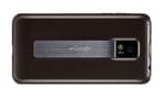 LG Optimus Speed  Auch heute ist es nach wie vor beeindruckend, mit welchem Tempo das Speed durch Menüs zappt und wie sich Programme auf Knopfdruck unmittelbar öffnen. Unser Tipp: Gehen Sie in den Mobilfunkshop Ihres Vertrauens und probieren Sie's