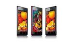 """Huawei Ascend P1 - 6,68 Millimeter  Dünn, dünner, Huawei. Der chinesische Hersteller gewinnt den Titel """"Dünnstes Smartphone der Welt"""" mit großem Abstand. Sein Ascend P1 S ist mit 6,68 Millimeter flacher als eine Tafel Schokolade. © Hersteller"""